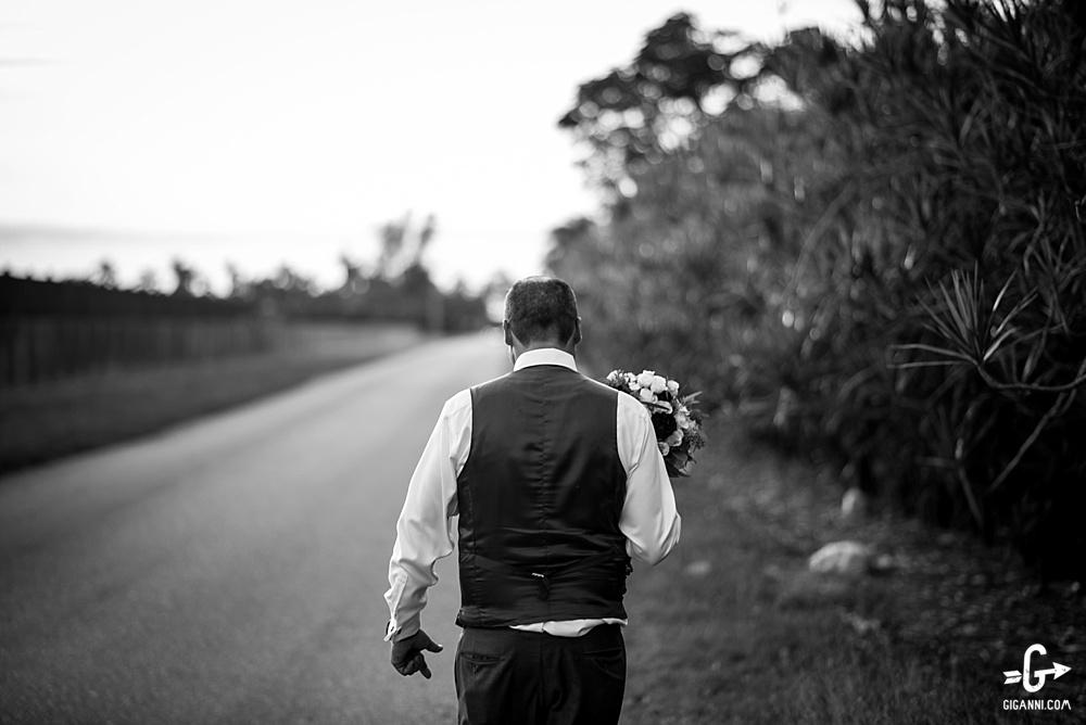 homestead-backyard-wedding-miami-photographer_0370.jpg