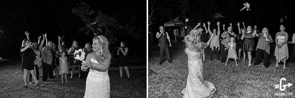 homestead-backyard-wedding-miami-photographer_0383.jpg