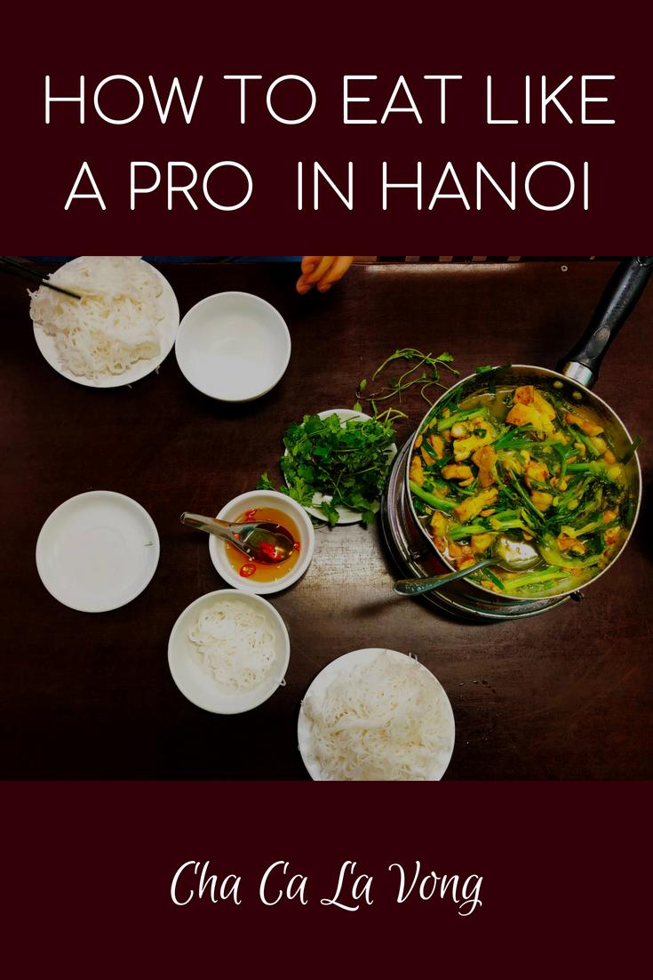 How to Eat Like a Pro In Hanoi.jpg