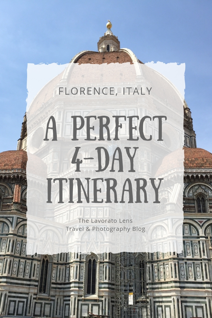 Florence_Pinterest1.jpg