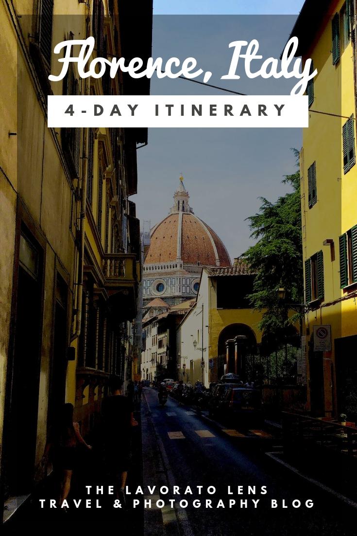 Florence, Italy.jpg