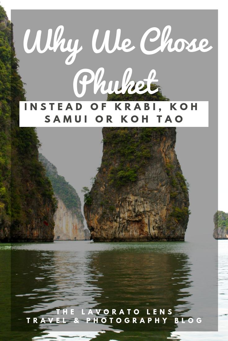 Why We Chose Phuket 2.jpg