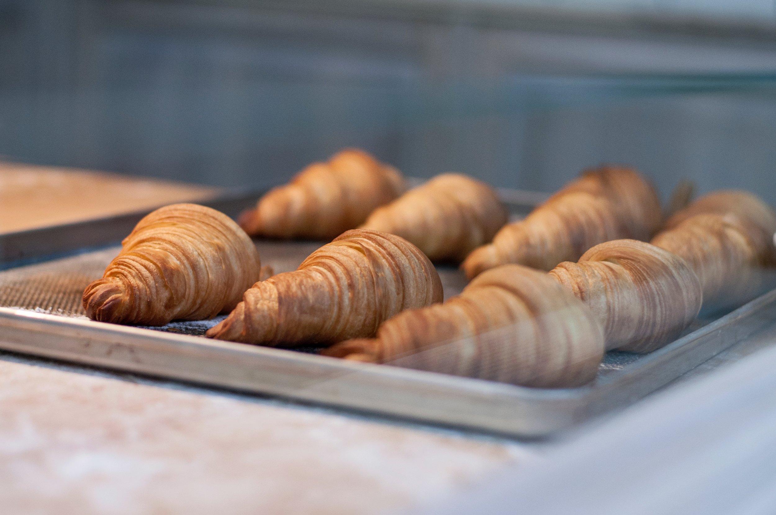 secret bakery3.jpg