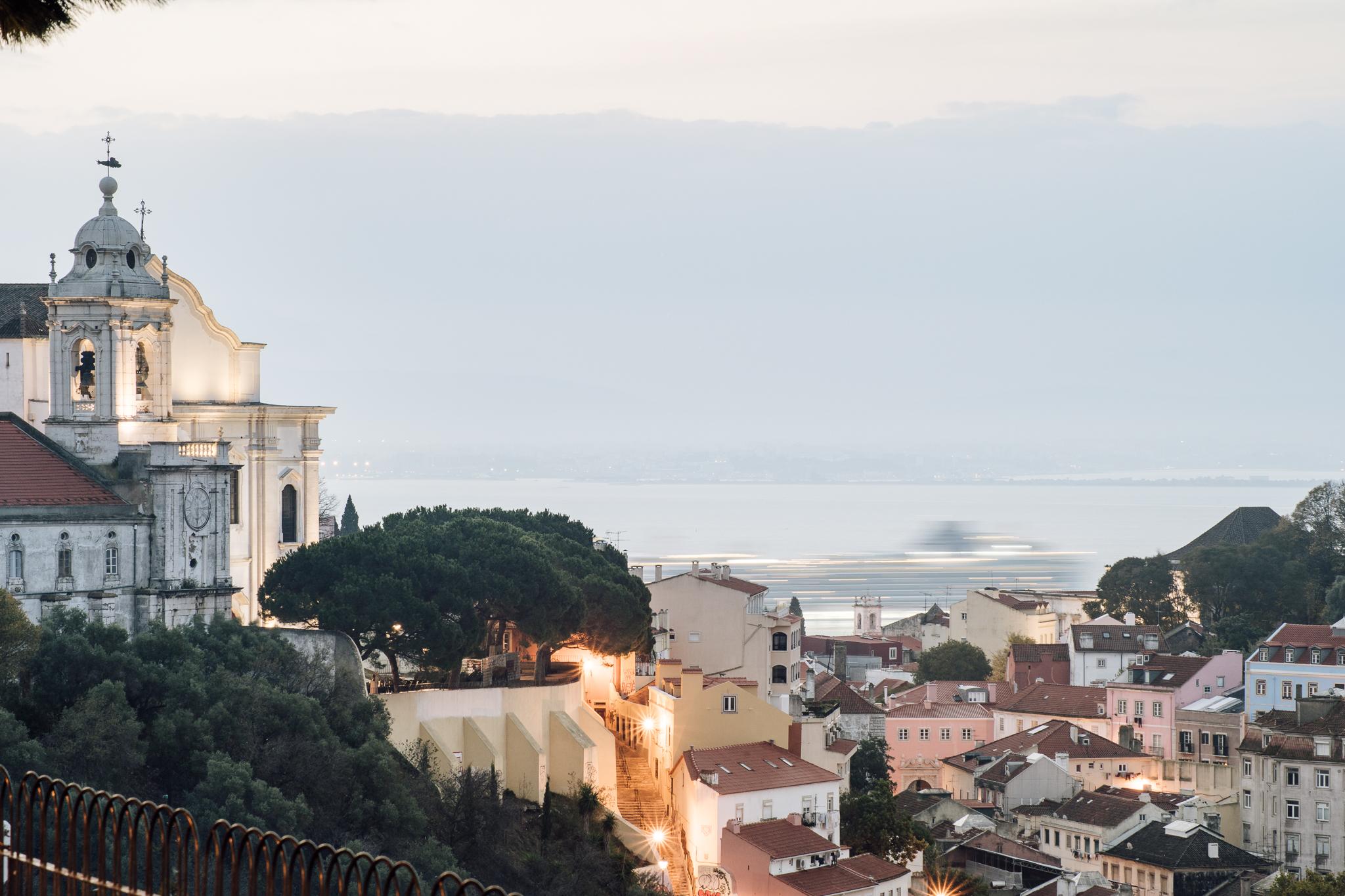 Tripsavvy - Lisbon-2.jpg