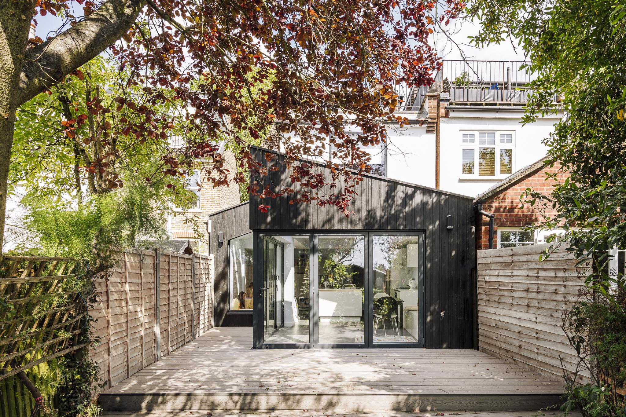 House by MI Design Studio