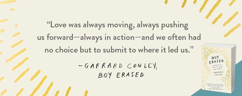 boy-erased-quote.jpeg
