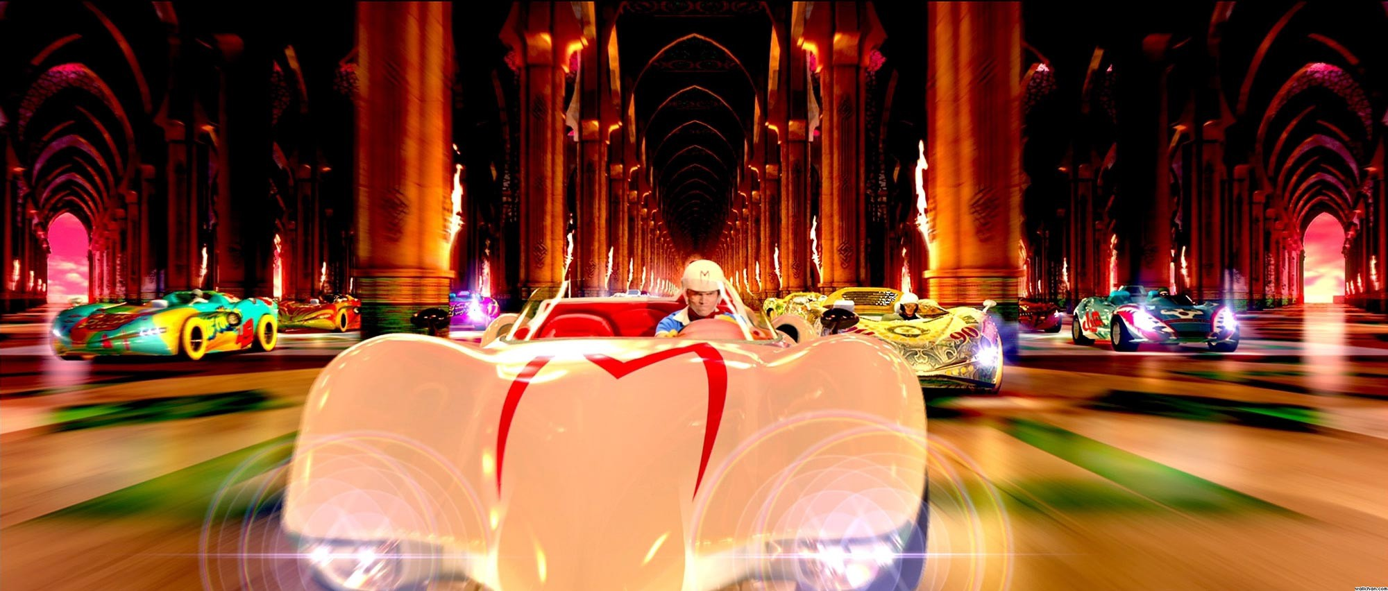 speed-racer-1.jpeg