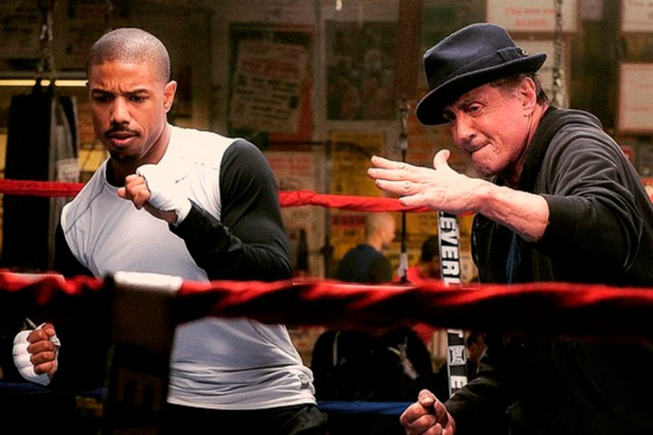2015Creed_Film_Press_1_010715-2-920x613.jpg