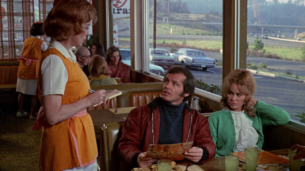 ciff-2018-five-easy-pieces-1970-1024x576.jpg