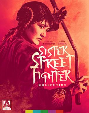 SISTER_STREET_FIGHTER_2D_BD_V0g.jpg