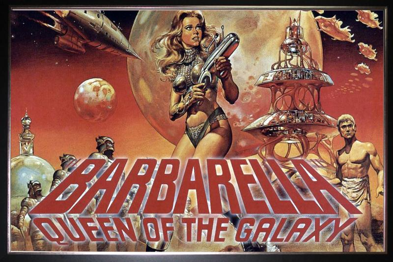 barbarella_queen_of_the_galaxy.jpg
