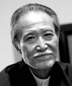 Kijû Yoshida