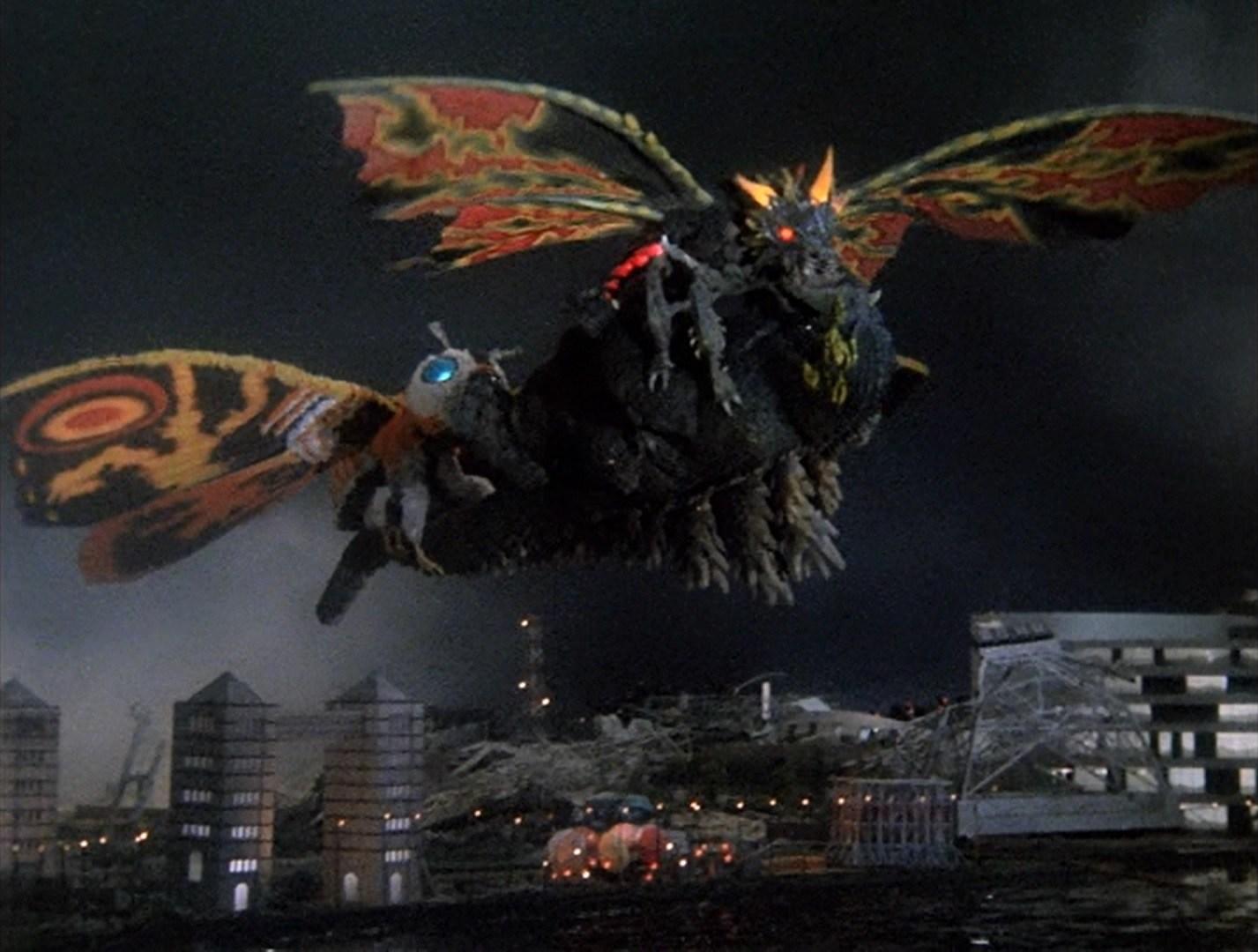 Godzilla-vs.-Mothra-1992-4.jpg