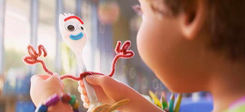 toy-story-4-tv-spot-forky.jpg