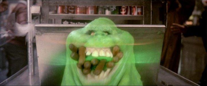 ghostbusters-slimer1.jpg