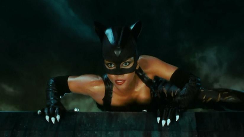 catwoman-main.jpg