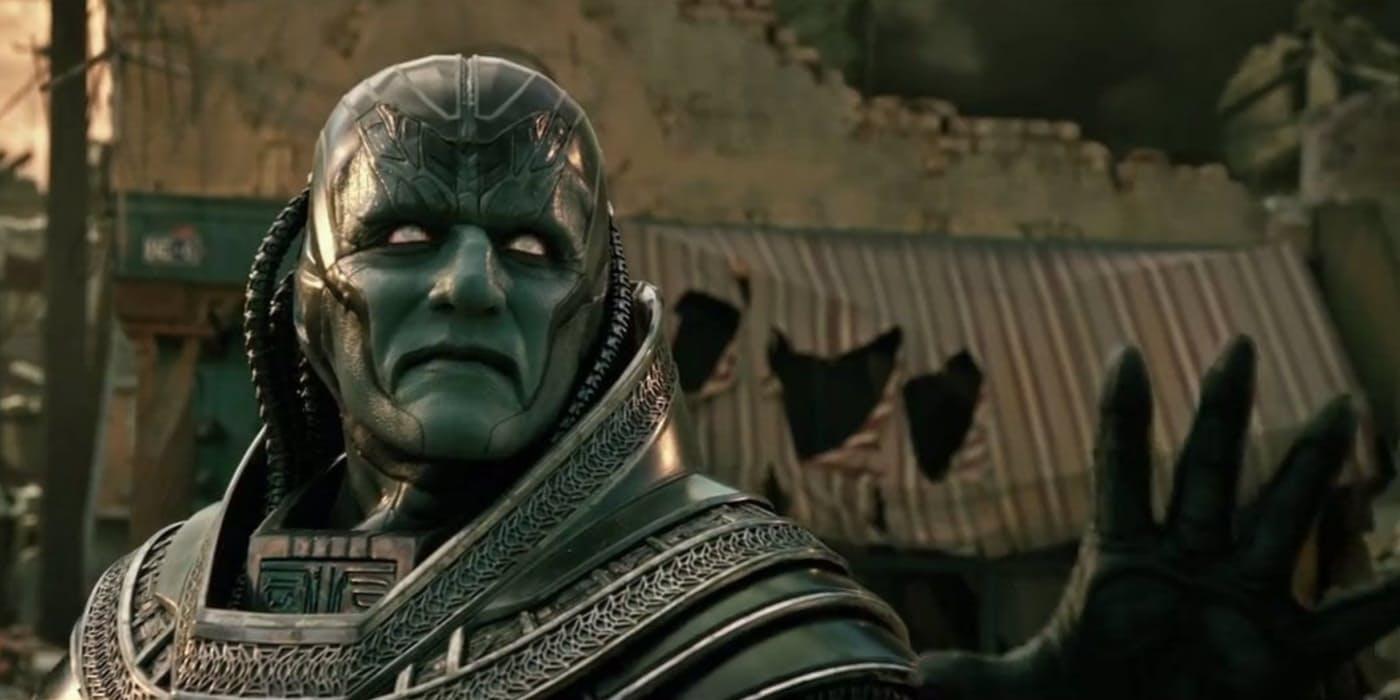 x-men-apocalypse-tv-spot-spoilers1.jpg