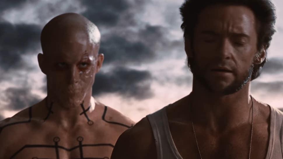 X-MEN-ORIGINS-WOLVERINE-DEADPOOL.jpg