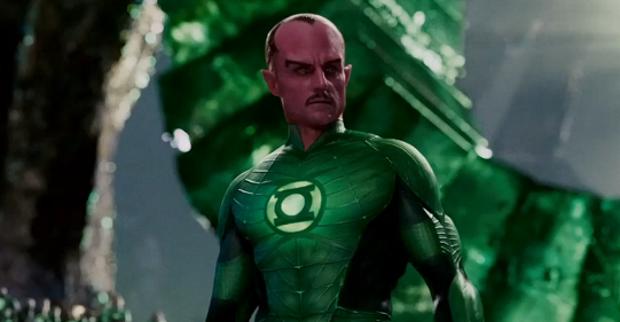 green-lantern-movie-sinestro-mark-strong.jpg.png