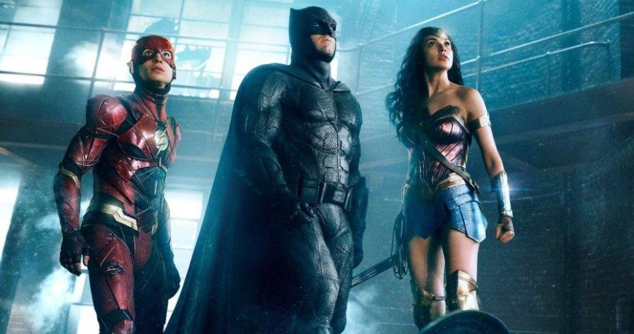 justice-league-flash.jpg