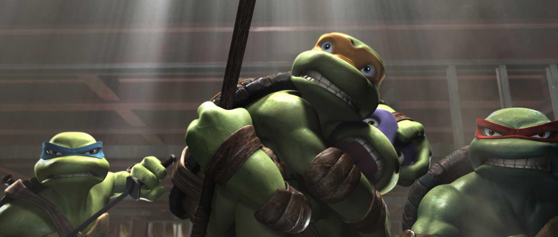 tmnt-teenaage-mutant-ninja-turtles-movie-2007-hugging-michelangelo-donatello.jpg