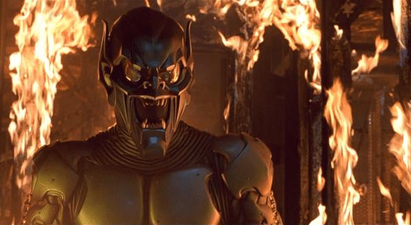 spider-man-2002-green-goblin-willem-dafoe-fire-600x329.png