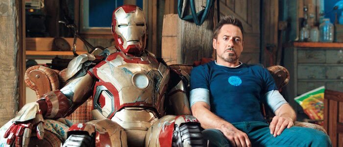 iron-man-3-revisited-5-700x300.jpg