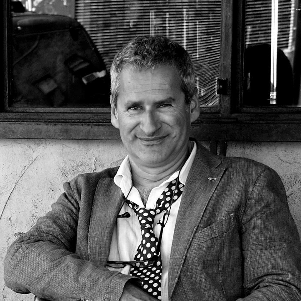 Stefano Maurizio Venturini.jpg