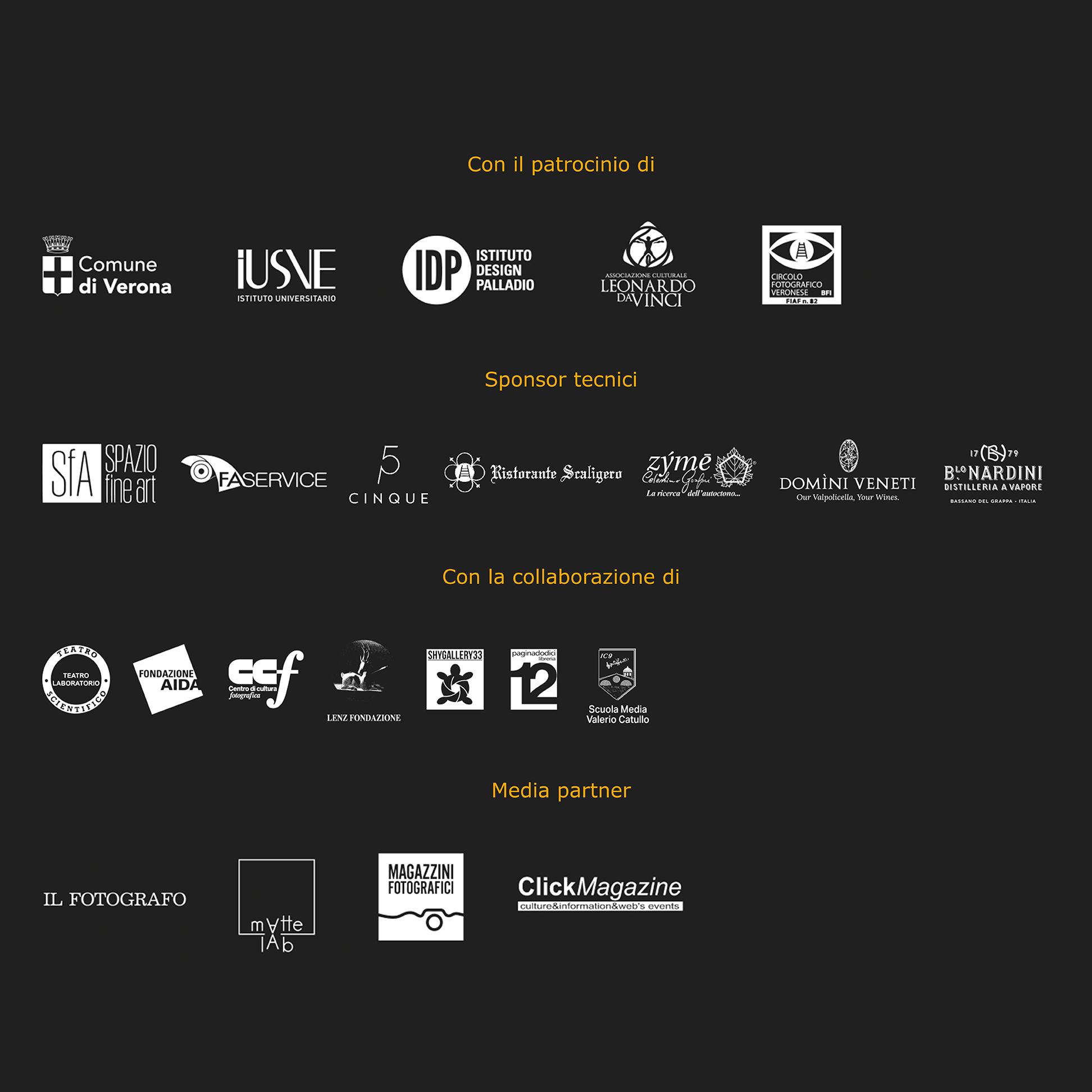 sponsor2019web.jpg