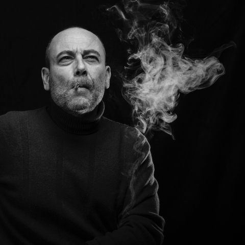 Giorgio Bombieri