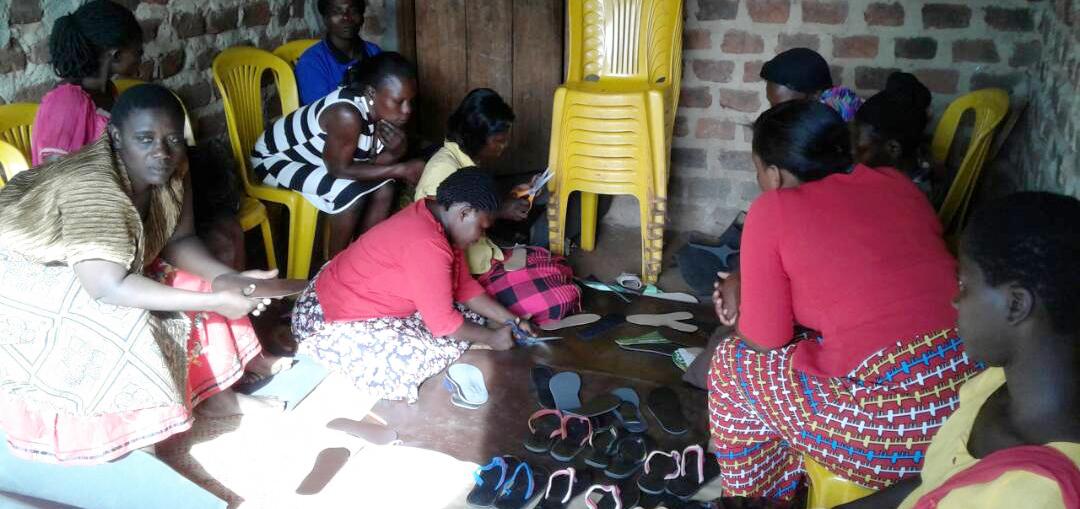 Maama secondi foundation women-enterprise-2.jpeg