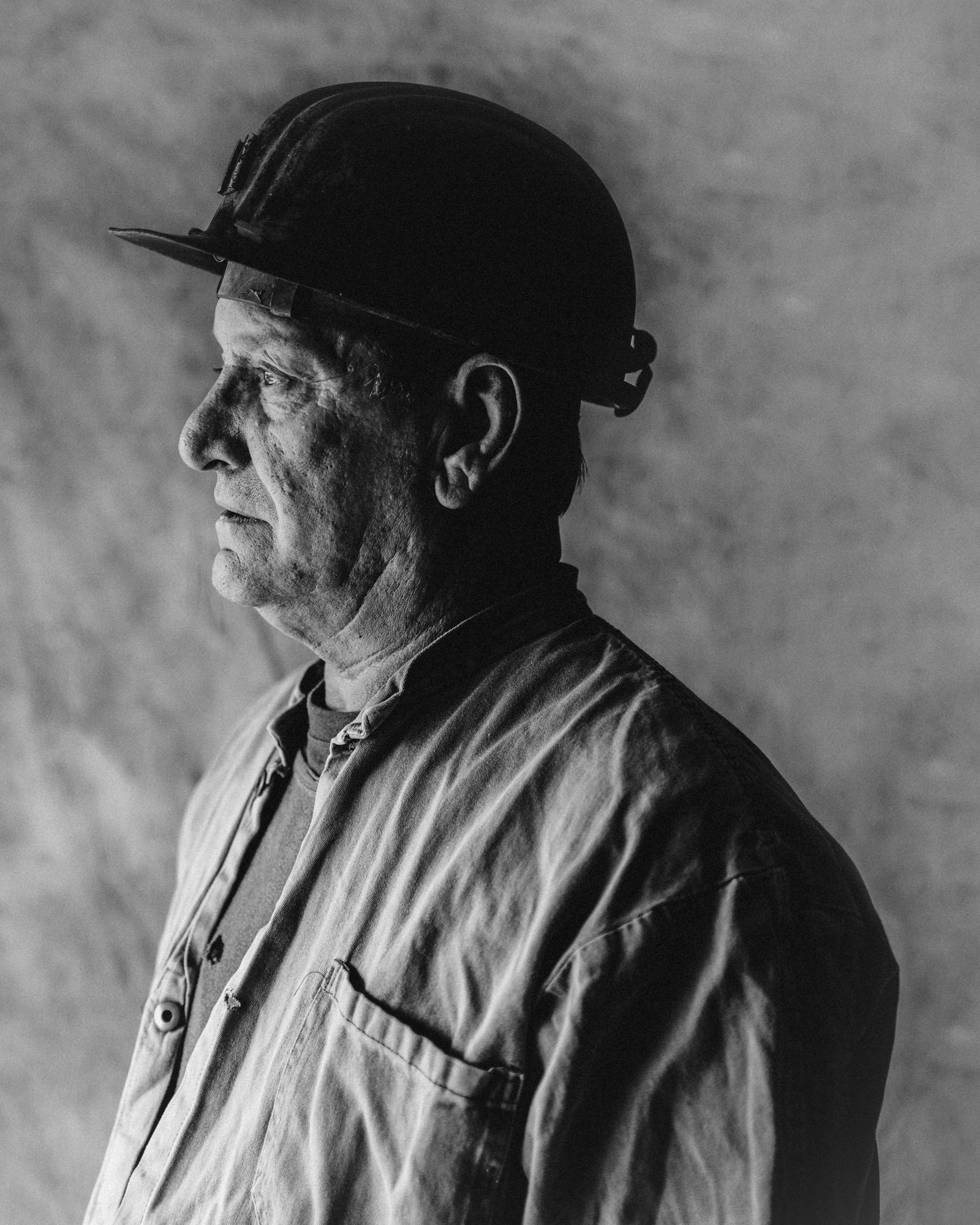 20180317-website-mijnwerkers-1.jpg