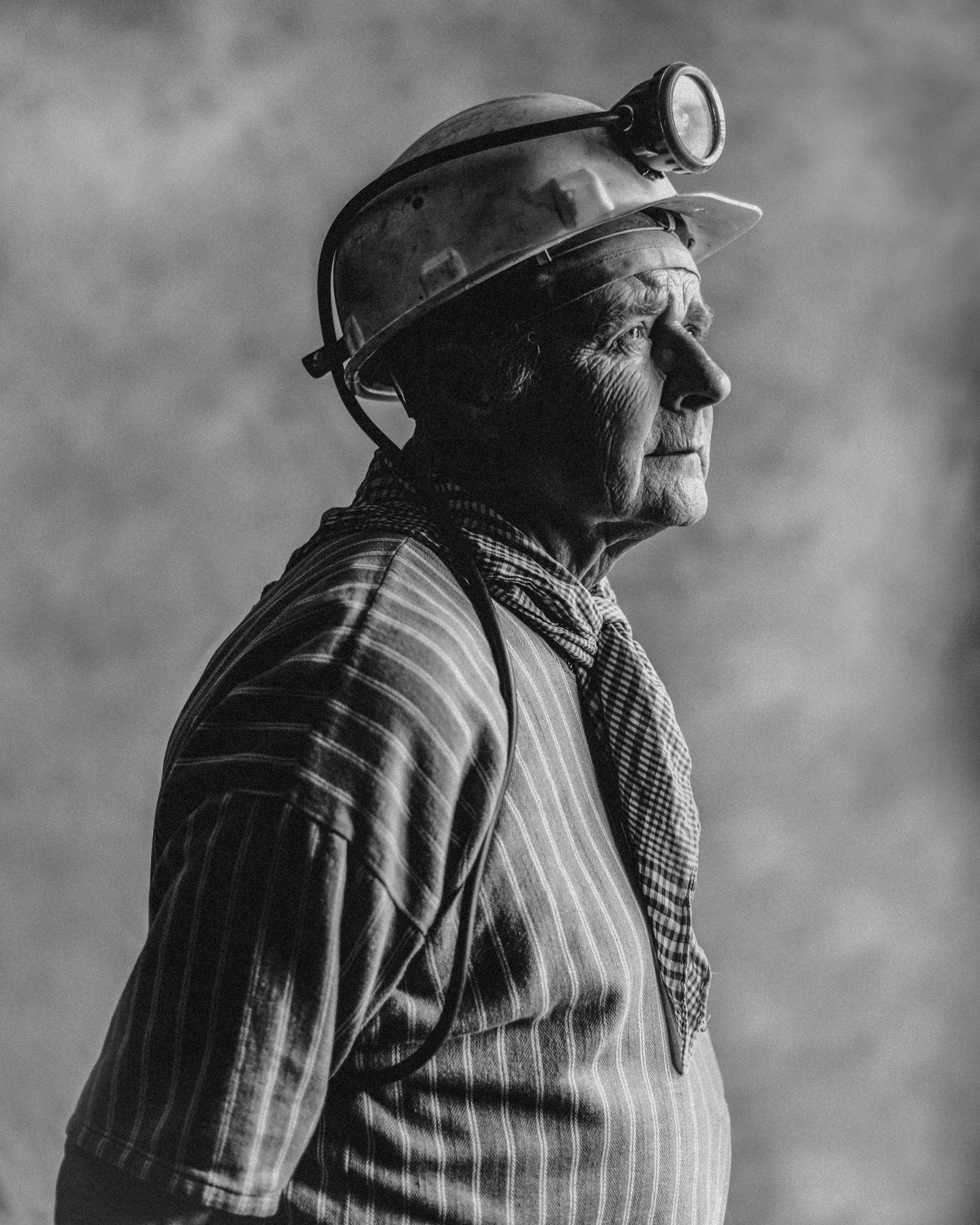 20180519-website-mijnwerkers-2.jpg