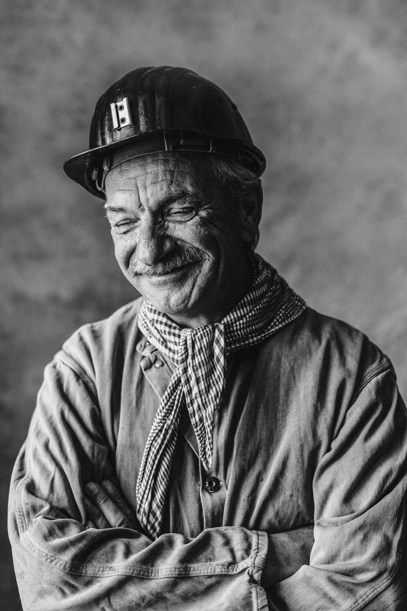 20180519-website-mijnwerkers-6.jpg