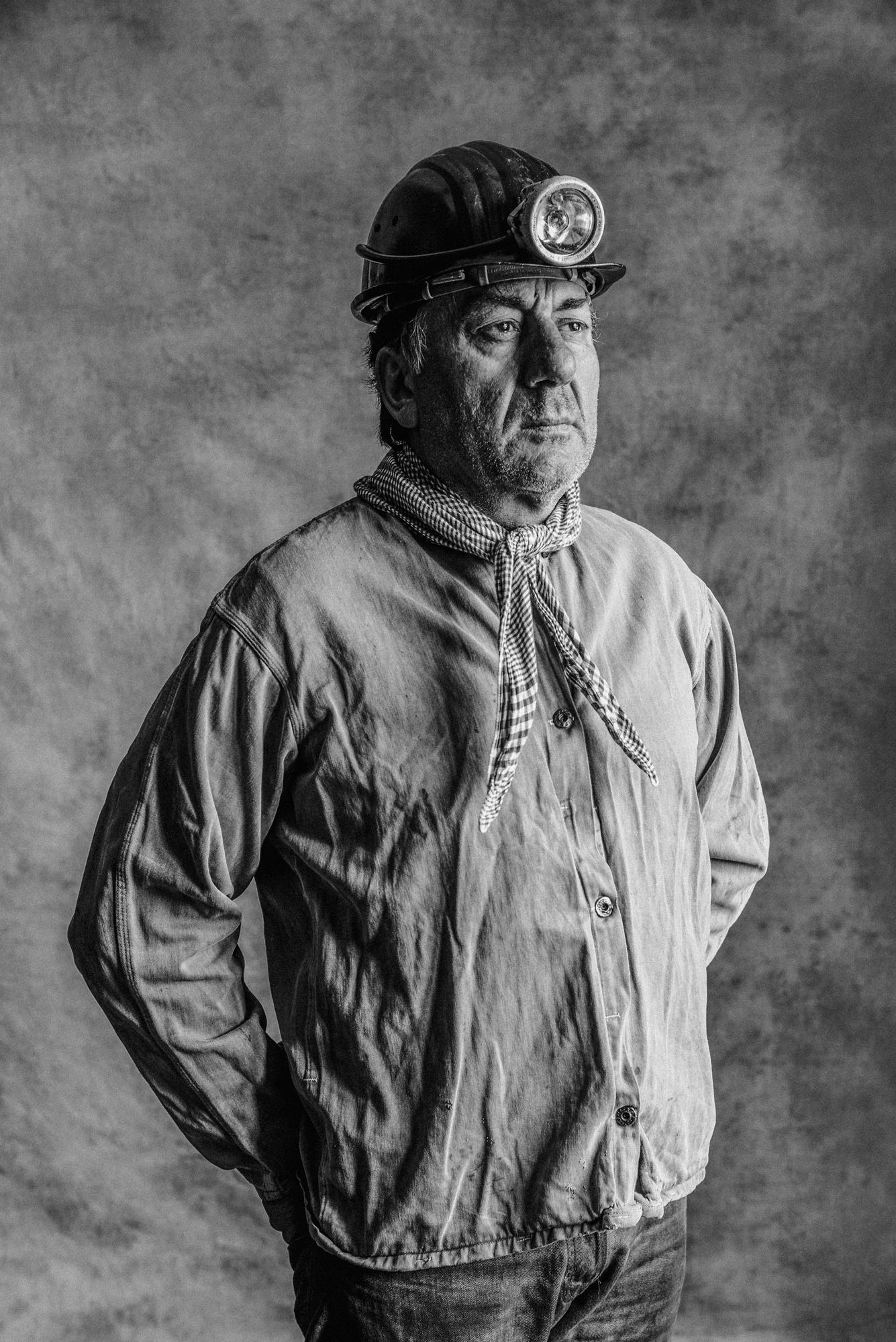 20180519-website-mijnwerkers-8.jpg