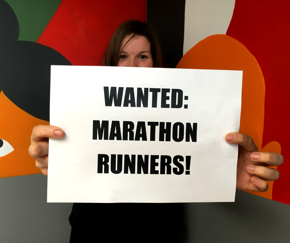 Marathon runners post.png
