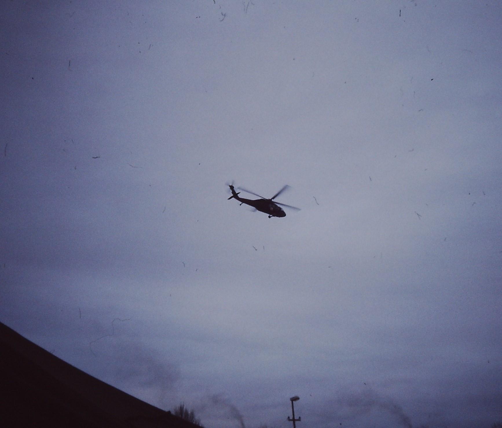 HellicopterPICT0151-2.jpg