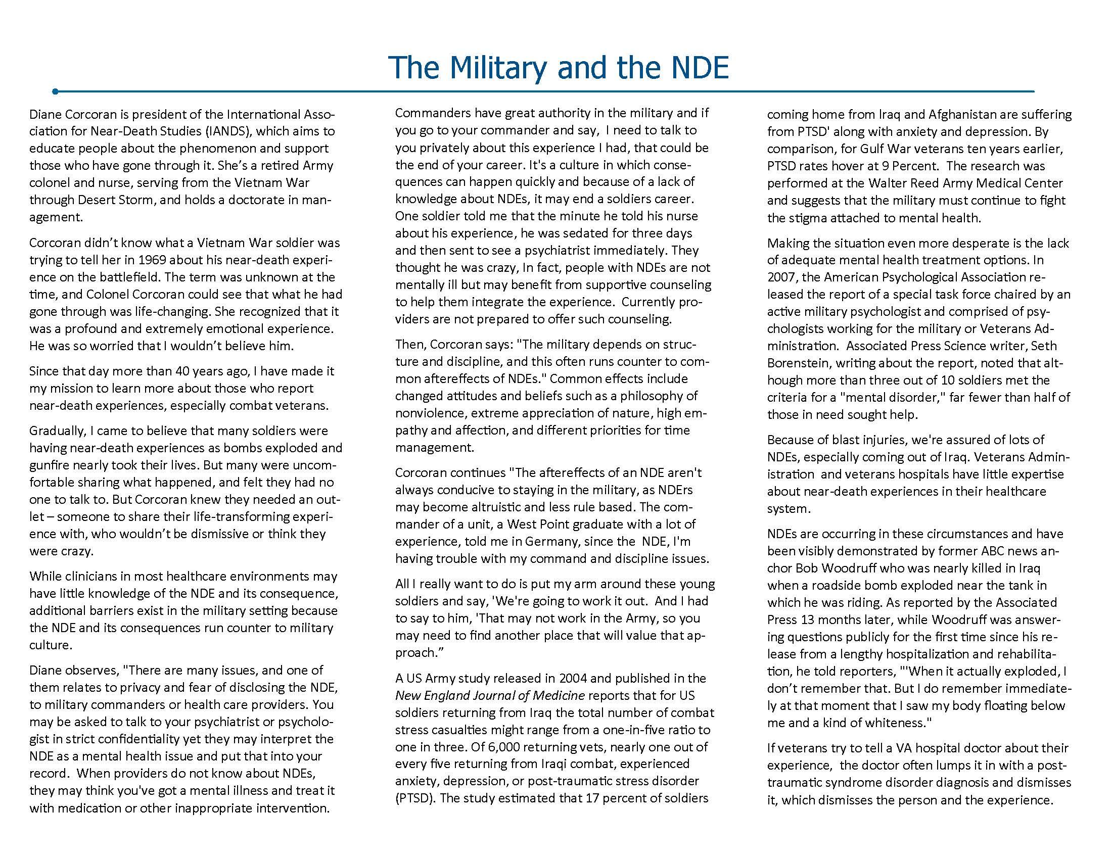 Impact+of+NDE+On+Veteran_Page_2.jpg