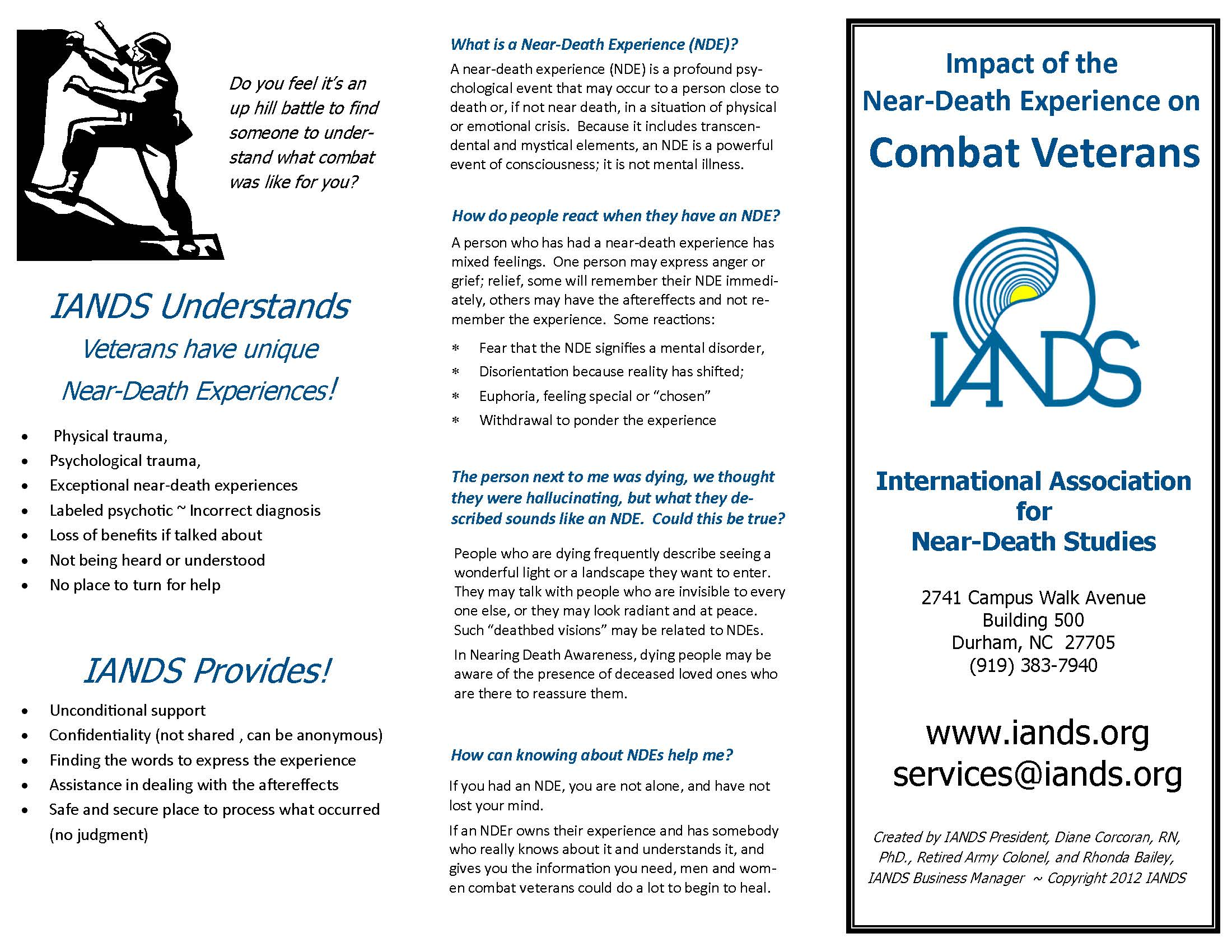 Impact+of+NDE+On+Veteran_Page_1.jpg