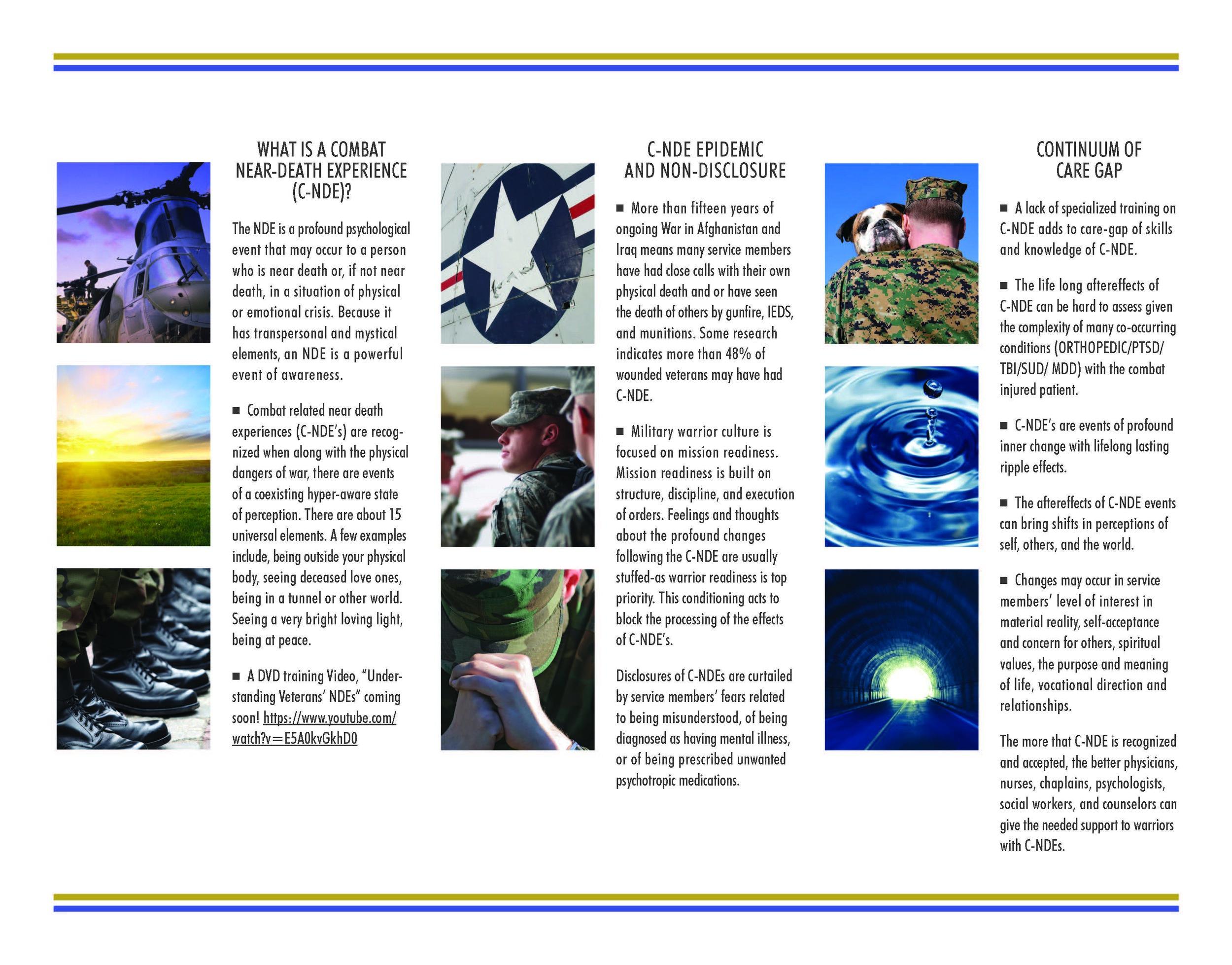 Veteran+Group+Training+Brochure_Page_2.jpg