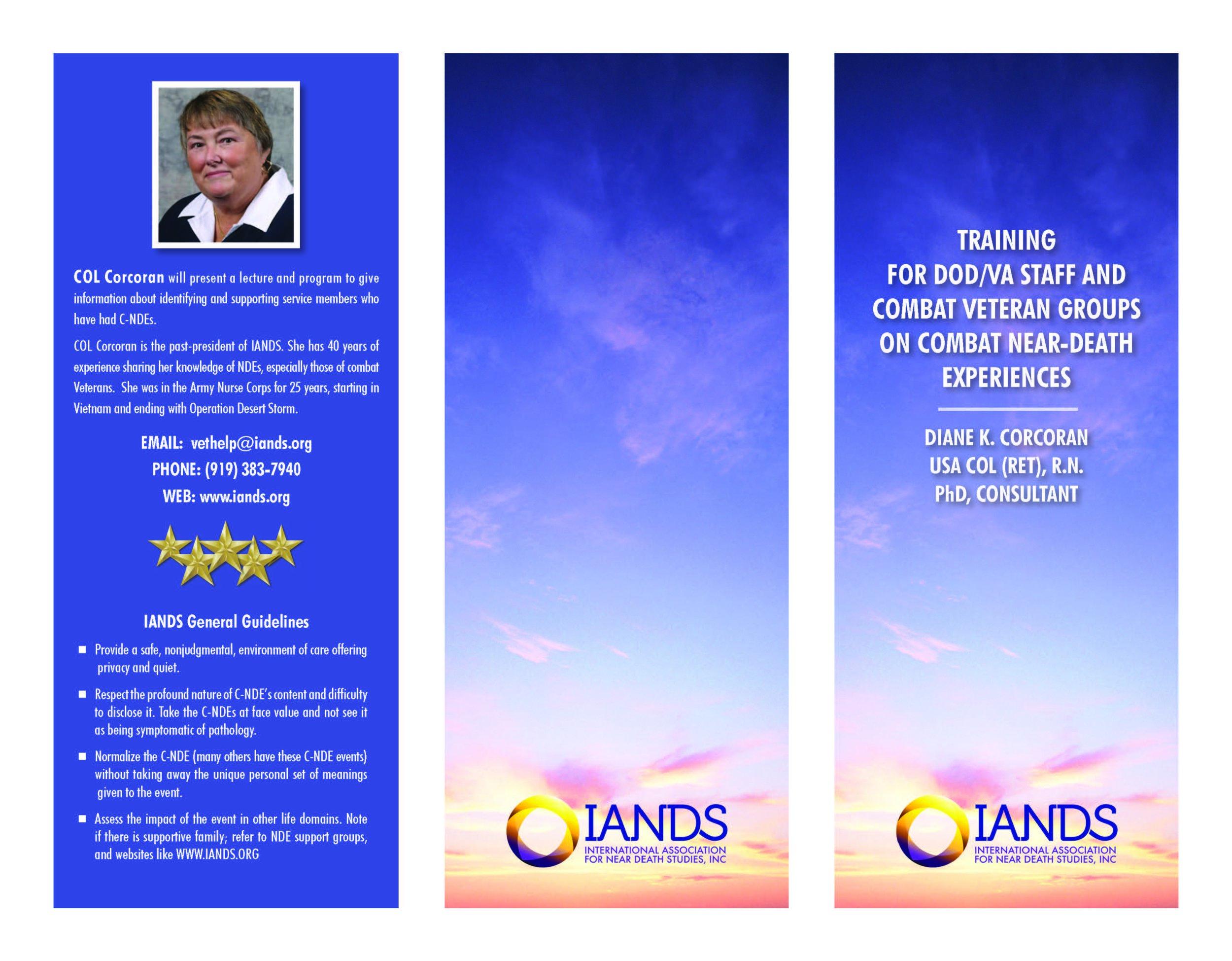 Veteran+Group+Training+Brochure_Page_1.jpg