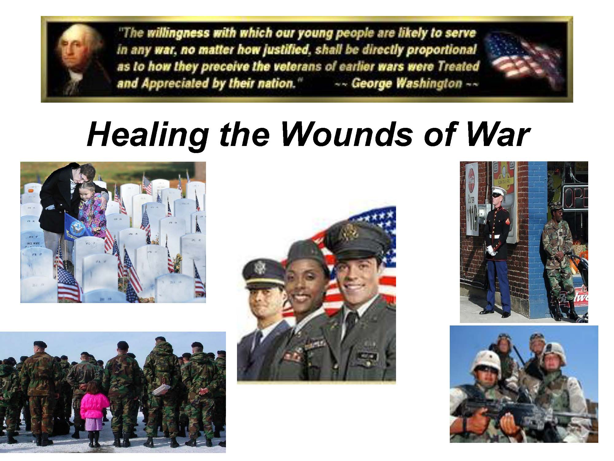Healing Wounds of War 1.jpg