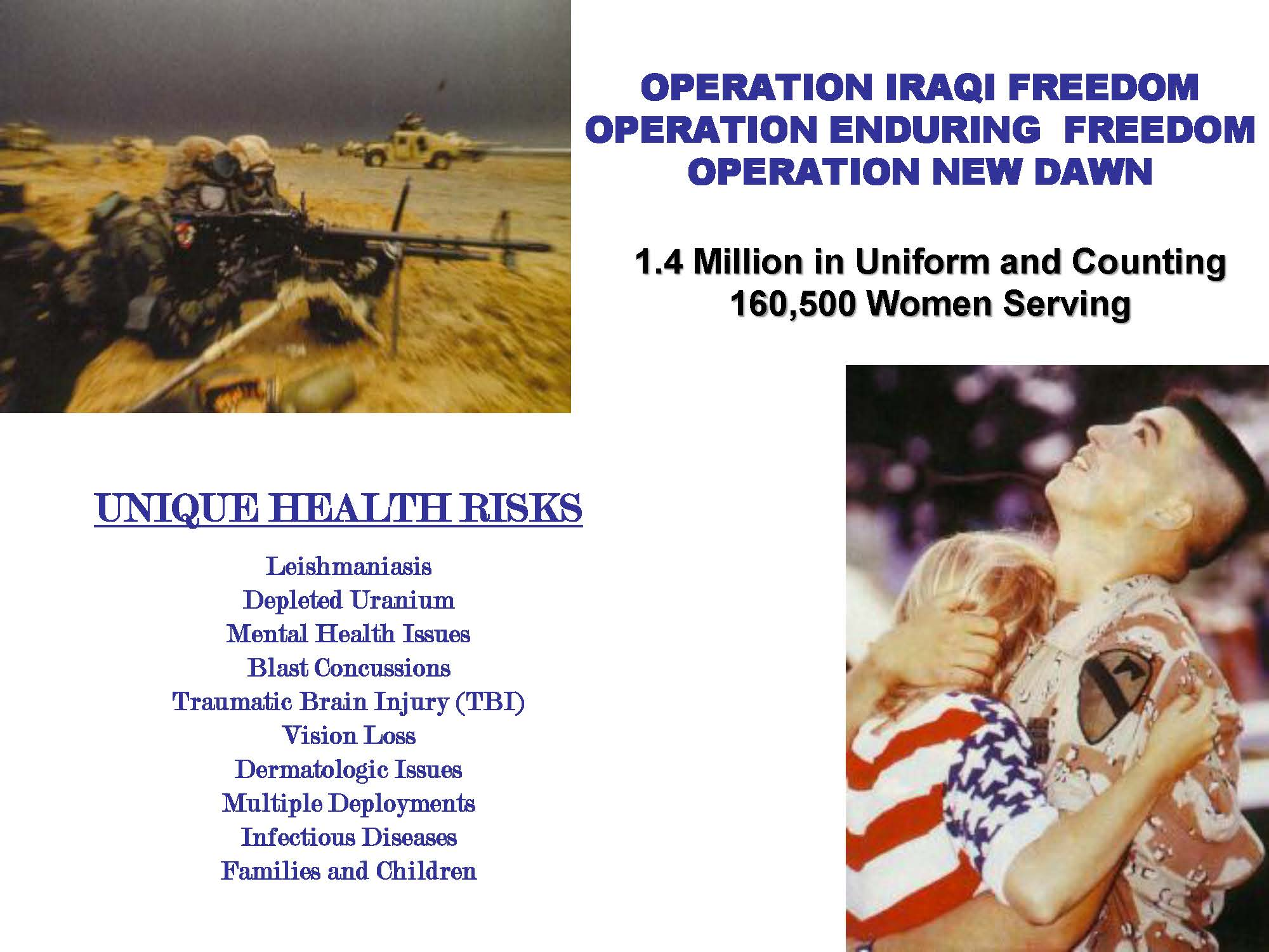 Healing Wounds of War 11.jpg