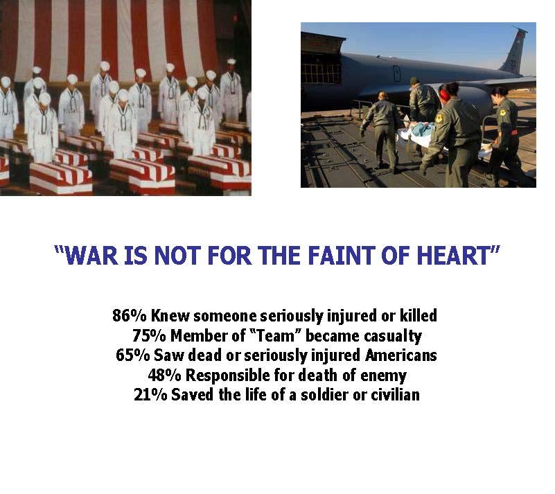 Healing Wounds of War 14.jpg