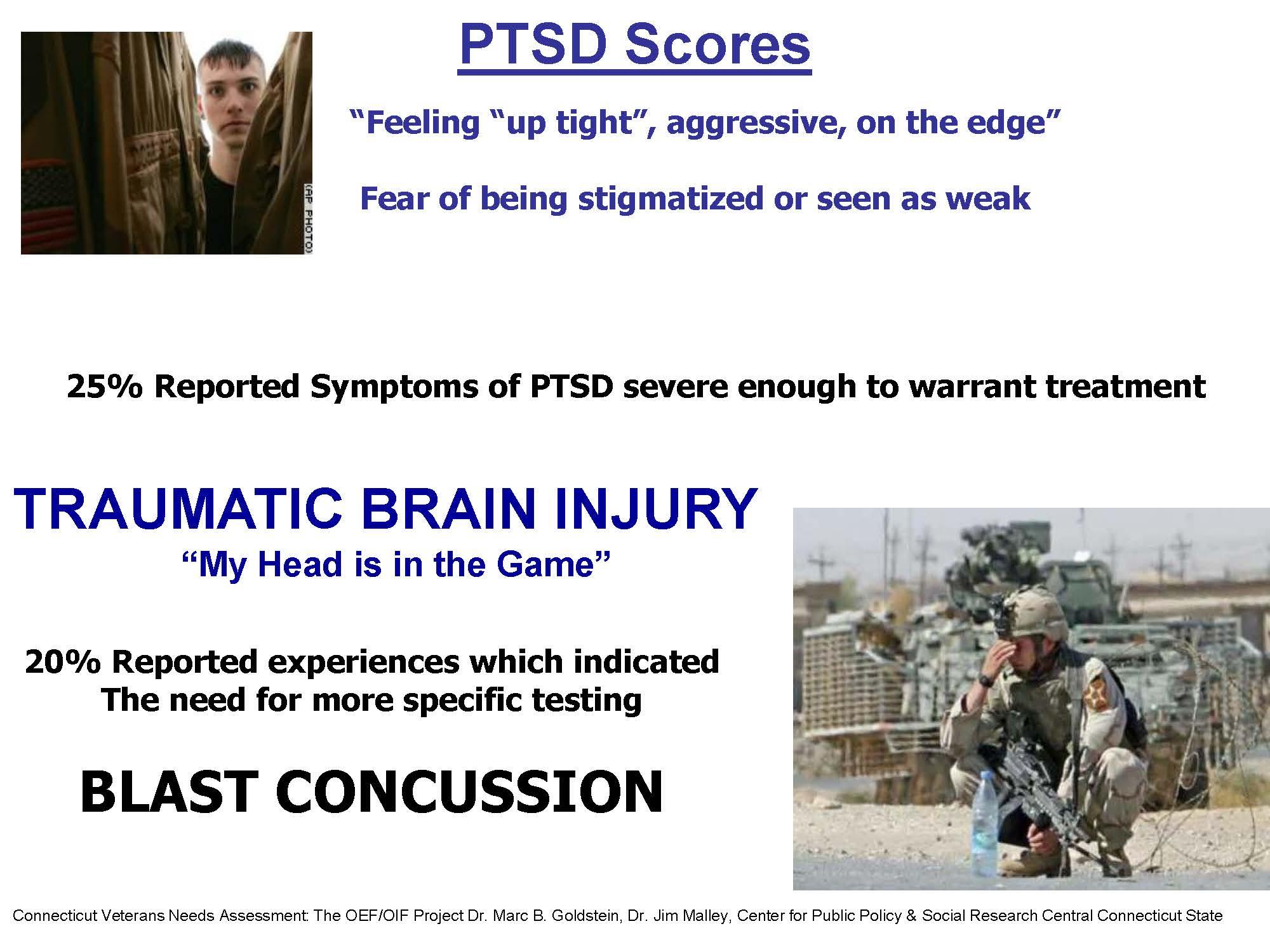 Healing Wounds of War 19.jpg