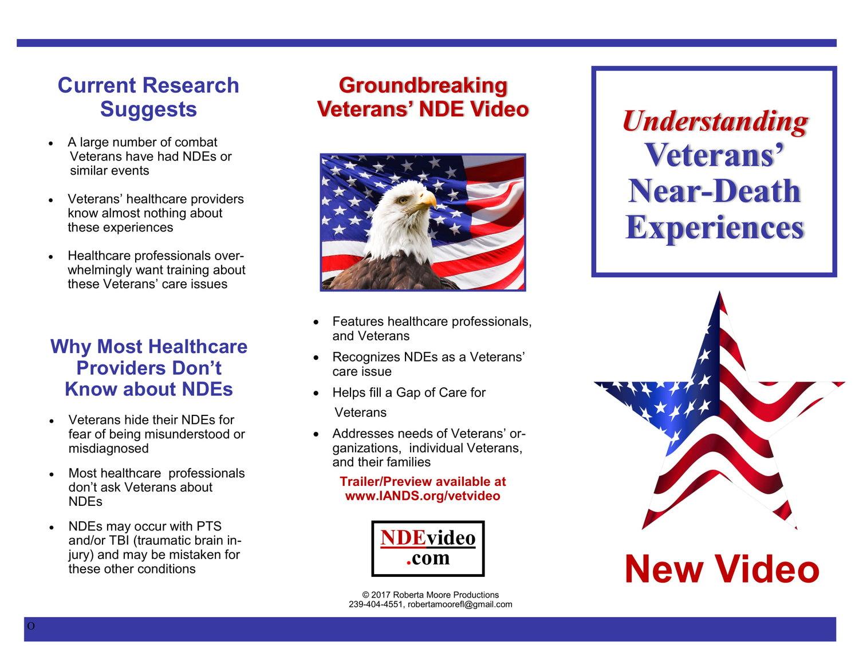 Veterans+Video+Brochure-1.jpg