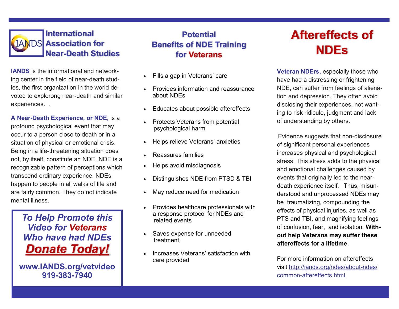 Veterans+Video+Brochure-2.jpg