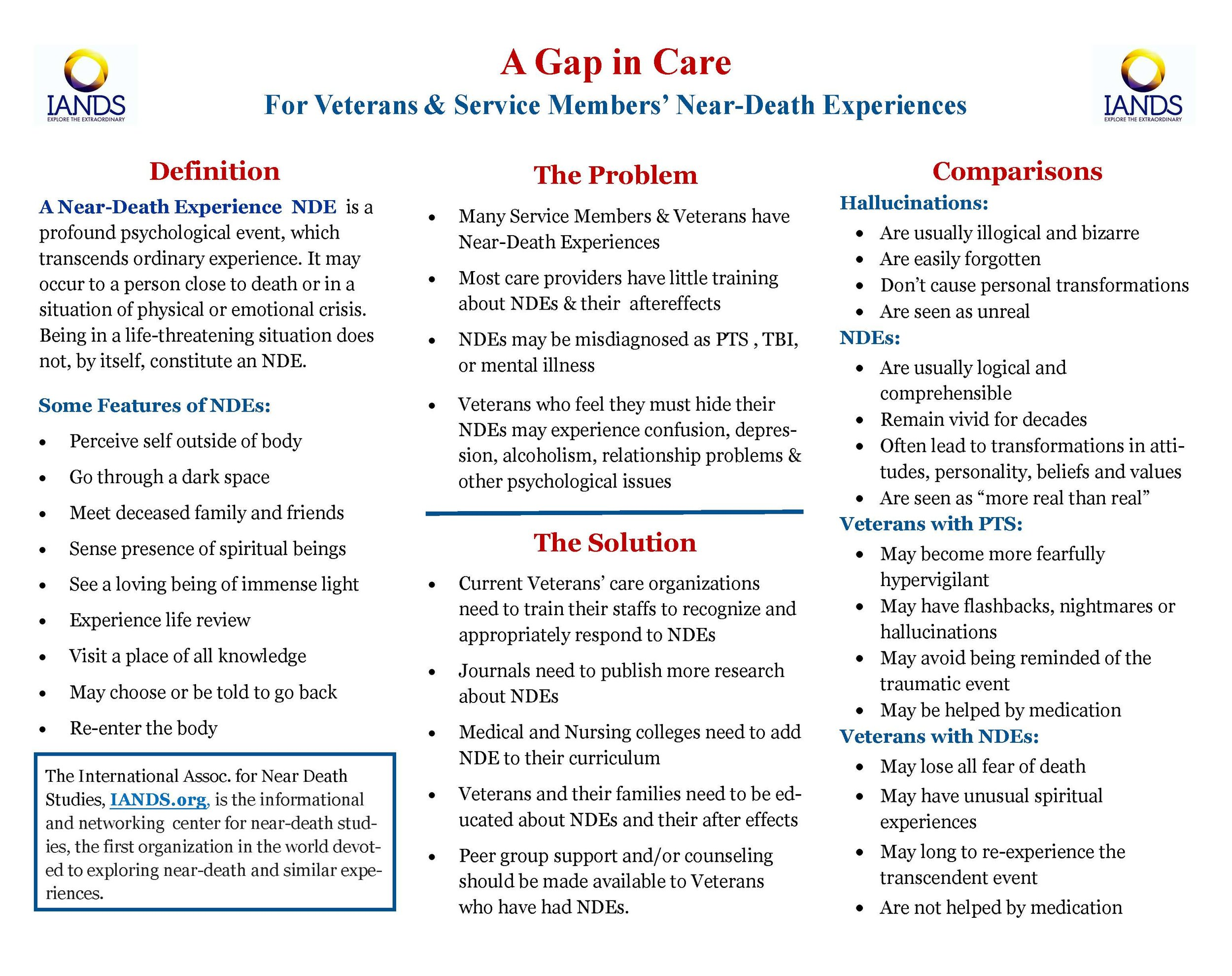 Gap in Care 1.jpg