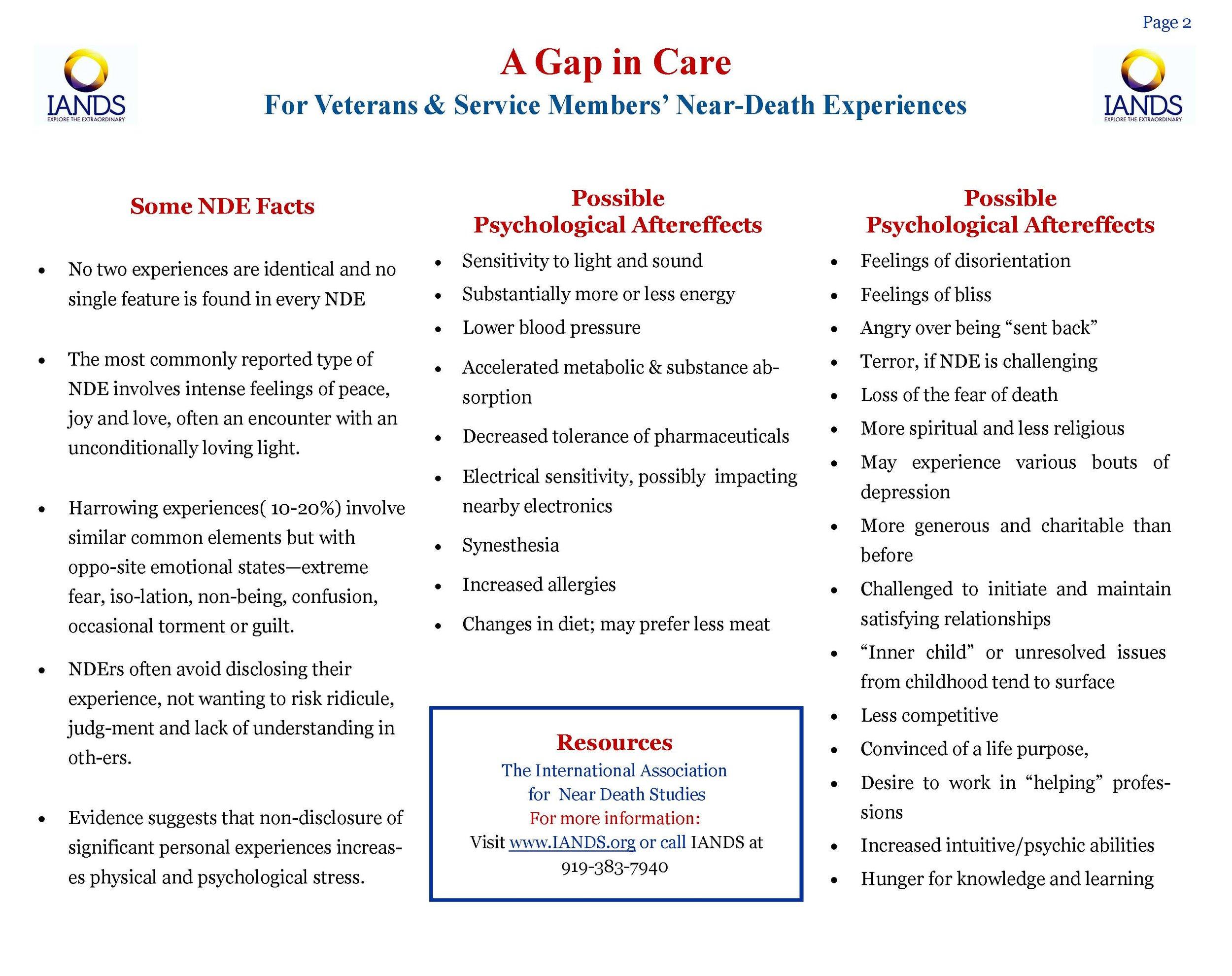 Gap in Care 2.jpg