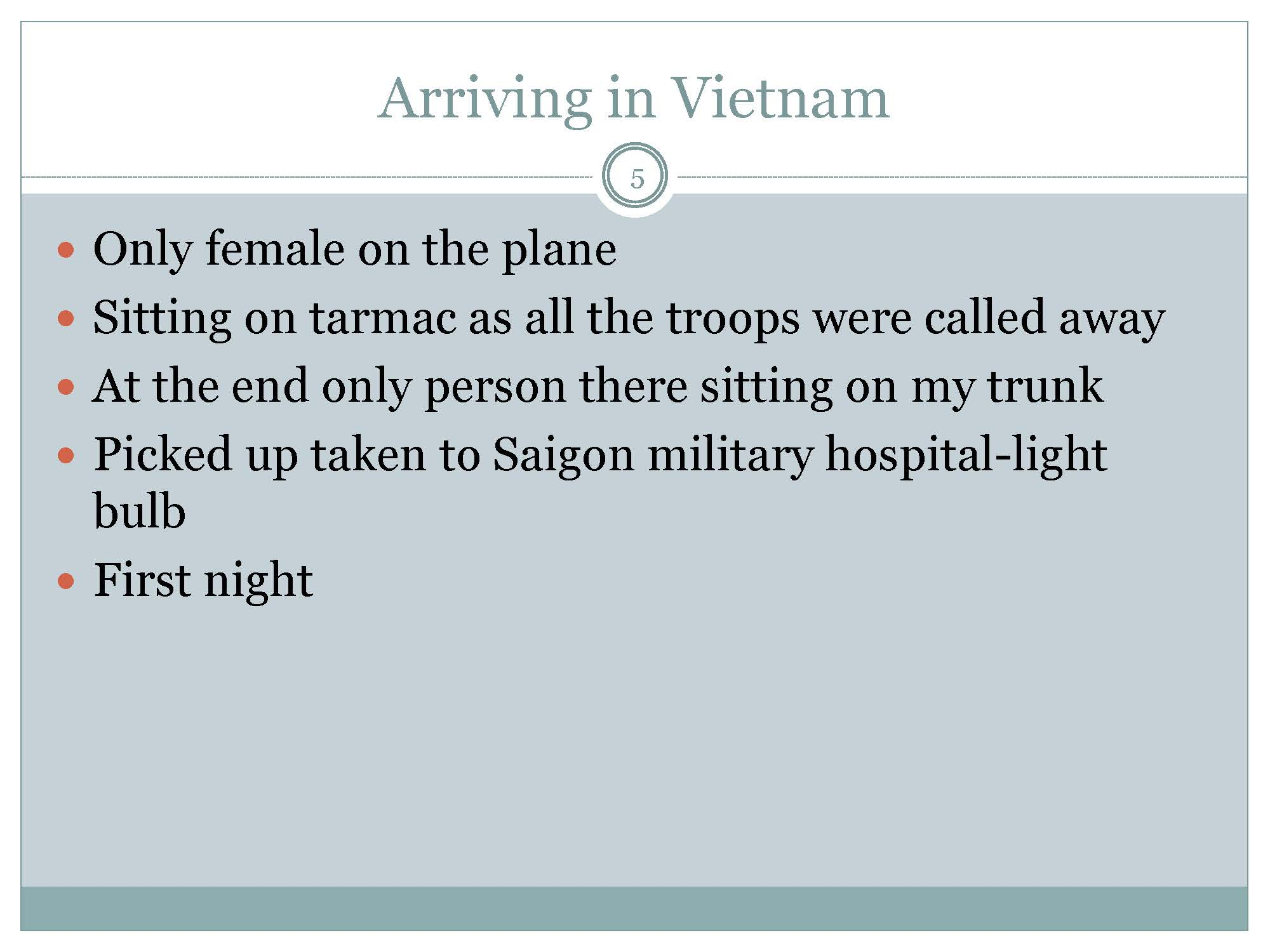Vietnam 05.jpg